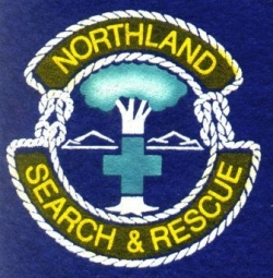 Northland Search and Rescue Profile