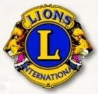 Whangarei Lions